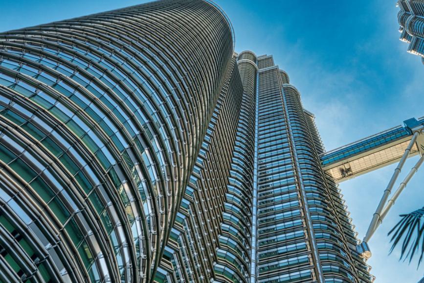 中国银行台州市分行被罚25万元 未发现信贷资金流入股市