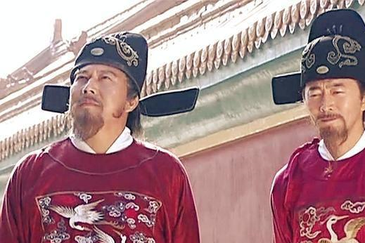 李自成与张献忠为何反目成仇?因为12个小太监