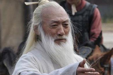 70岁中进士的唐朝诗人,他的1句诗脍炙人口,他的大名十人九不知
