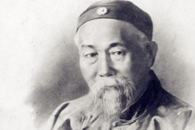 李鸿章苏州杀降 惹得洋枪队队长大怒 三十年后仍被洋人讽刺