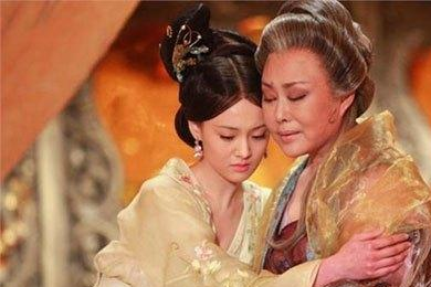 为何唐玄宗李隆基上位后,第一件事就是干掉姑姑太平公主?