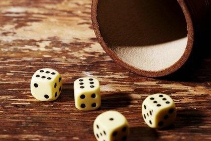 李清照其实是宋朝的赌神,她赌了一辈子看似是赢,实则一直都在输