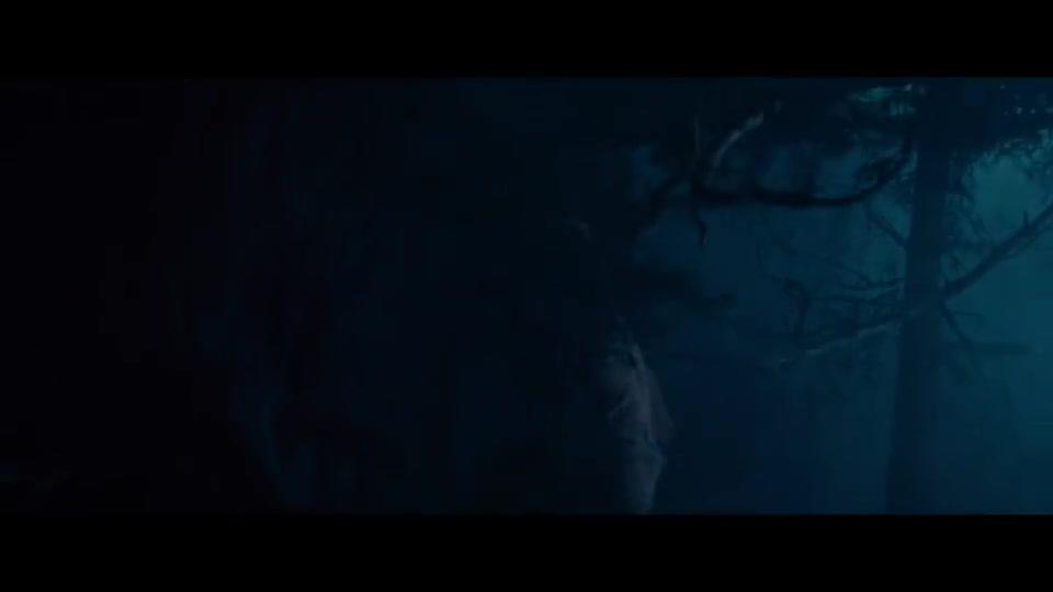 魔法黑森林:几人合力困住了巨人,成功整倒她,这巨人太好解决了