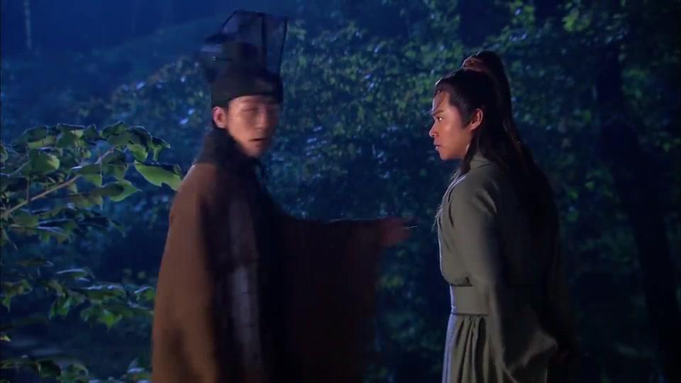 王昭君:皇宫要选美,可都是胭脂俗粉,王嫱让众人眼睛放光