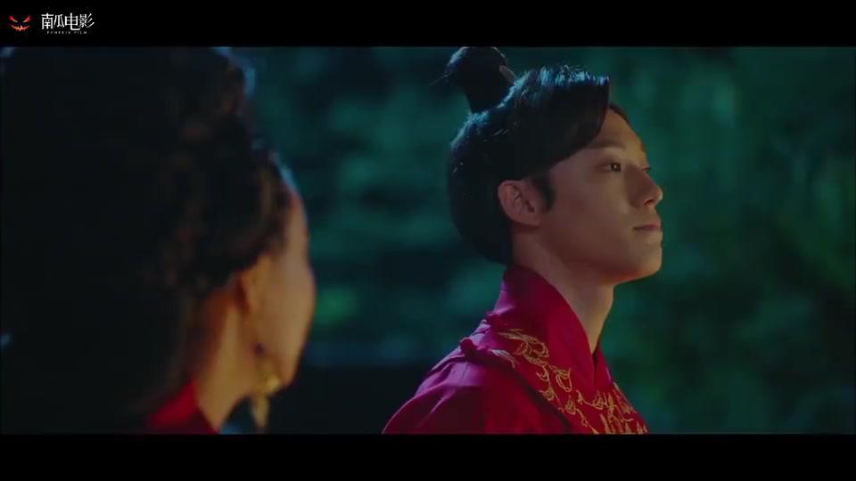 韩剧:张满月手撕心机公主,收起刀快丝毫不带犹豫!
