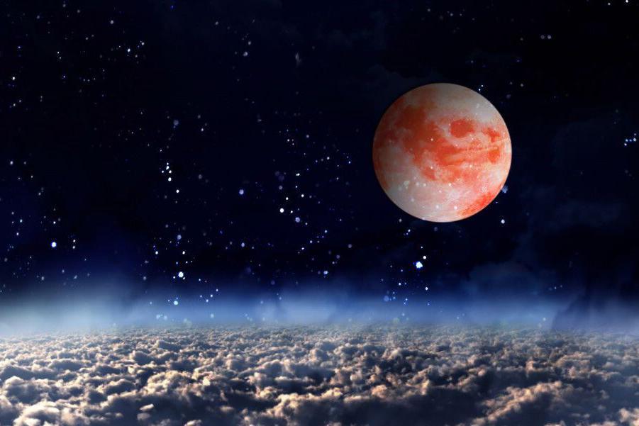 玛雅人预言的那颗行星或将重现,地球将改变