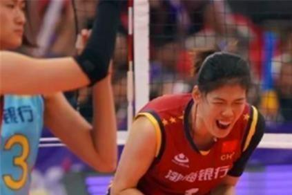奥运会后,世俱杯表现,李盈莹和其他选手东京应该在欧洲比赛吗?