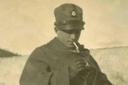 """香烟冷知识15则:你绝对想不到,""""二手烟""""是希特勒提出的!"""
