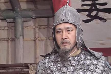 姜维的一次疏忽大意差点害死刘禅,怪不得刘禅一直对他不冷不热