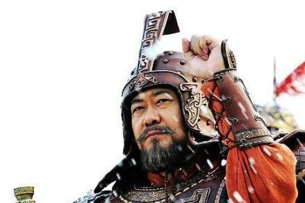 """张俊陷害岳飞谄附秦桧,是个卑劣小人,死后为何得到""""忠烈""""谥号"""