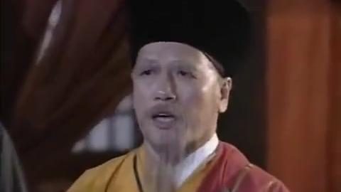 《天龙八部》少林寺全力抓拿乔峰,会成功吗