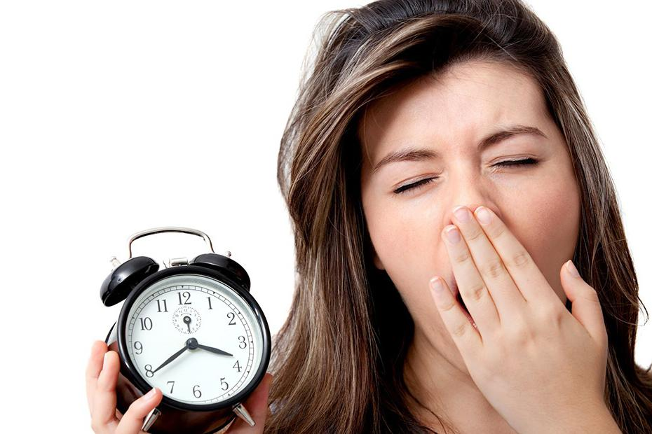 经常失眠晚上睡不着?常吃5种食物,安神助眠,让你一觉到天亮