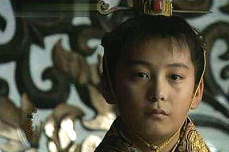 """北宋和南宋交替之际,是谁帮助赵构,获得了继承皇位的""""天命""""?"""