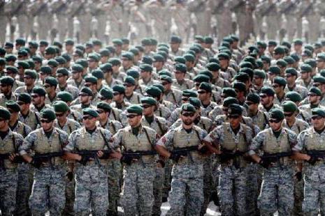 普京拿不到武器大单了?禁运刚结束伊朗就表态,内容让全球都担忧