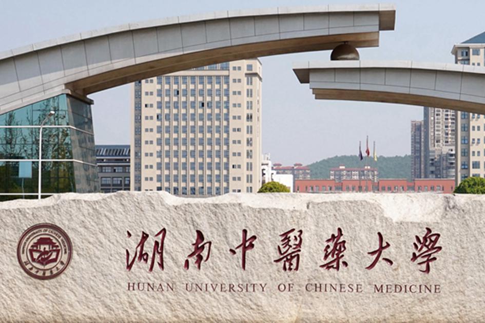 中医药大学本科毕业生就业率怎么样?事业单位就业率对比明显偏低