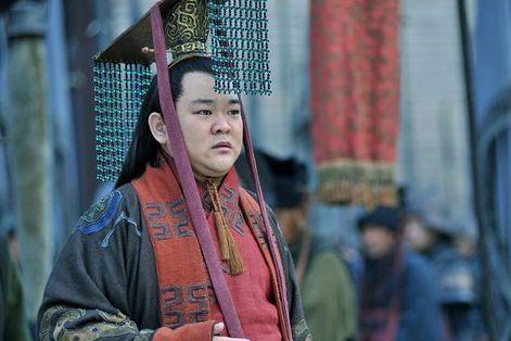 诸葛亮病逝后,为何刘禅废除了丞相一职,是对孔明心有怨恨吗?