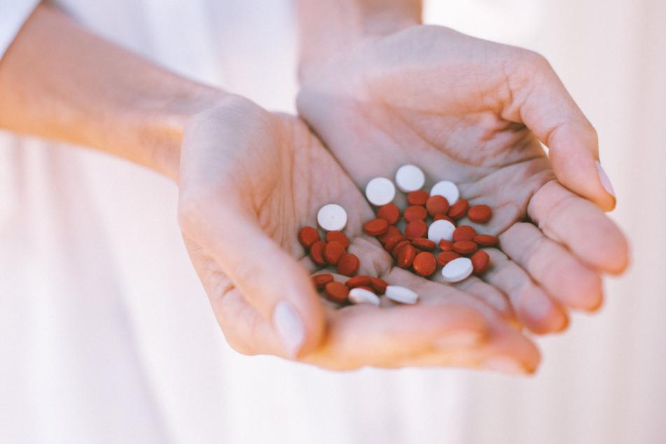 安徽仁和药业药品检测不合格被通报 包括片剂等类型