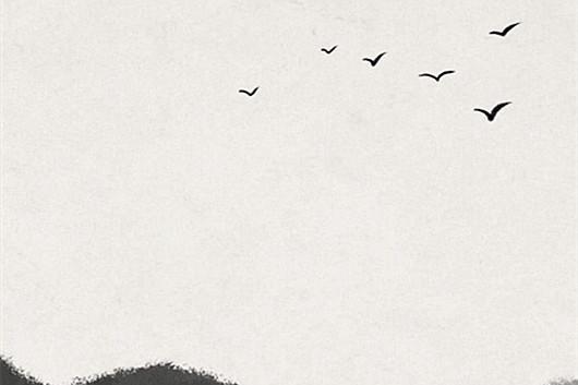 苏轼人生最后一首诗,写下三个地名,看过地图之后哭了