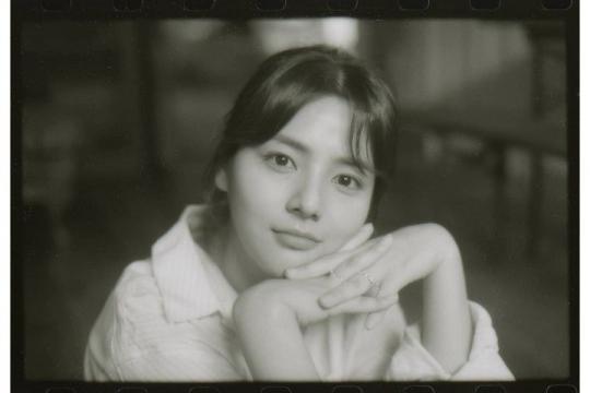 韩国女艺人宋侑庭家中去世年仅27岁