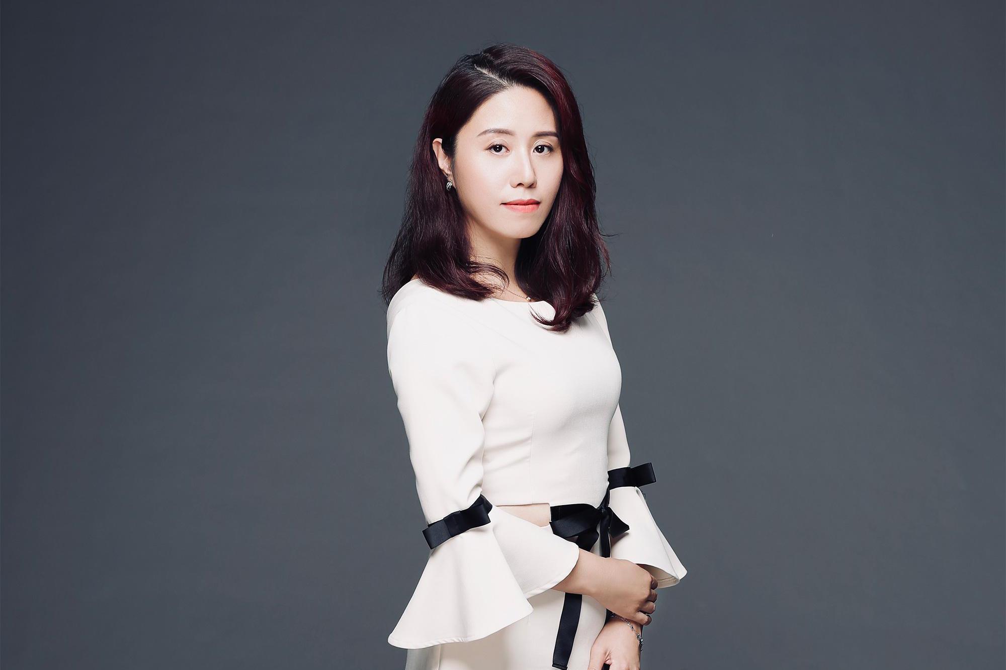 喜马拉雅酒店集团任命刘津英女士为重庆喜马拉雅服务公寓总经理