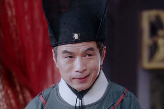 唐朝版的韦小宝,让皇后怀孕,最后还杀死了皇帝