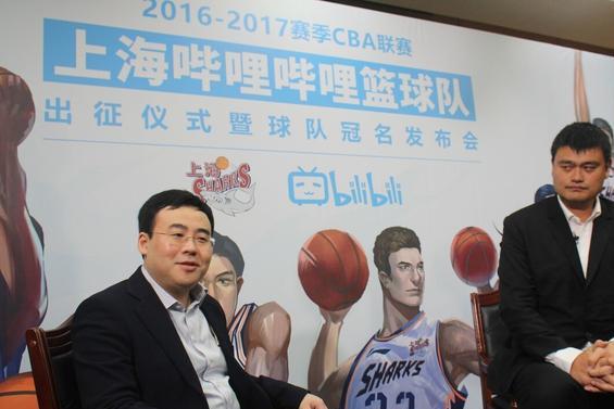 15日CBA上海VS天津:弗雷戴特继续飙分