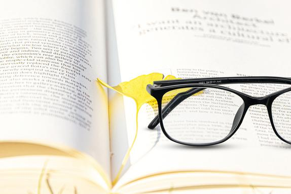 马腾、张晓燕获第一届金融期货市场发展学术研讨会论文一等奖