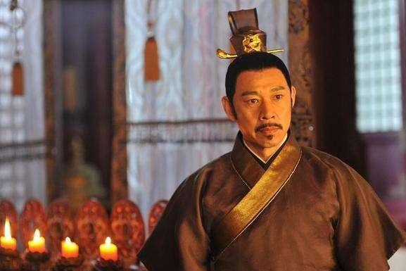 玄武门之变前夜,李世民为何要让尉迟恭拿剑去请房玄龄和杜如晦?