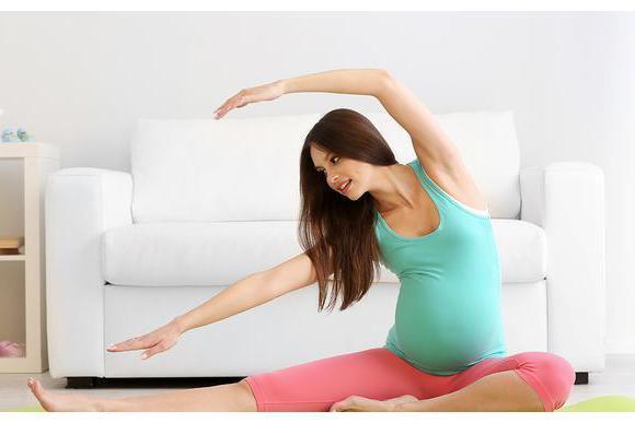 哈佛教授:新生儿并非越重越好,接近一特定重量,大脑发育更完美