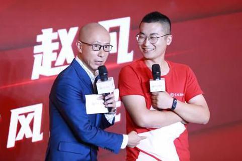 """营销组合拳,东风风光携手首席用户官刘涛演绎""""精明之道"""""""
