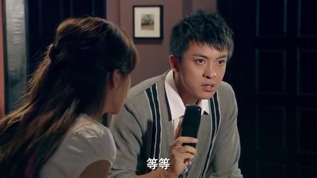 张伟果然凭本事单身,男人化妆被他当女人,硬是聊了一晚上