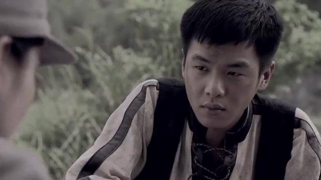 回忆起战死的战友,卫国心里很不是滋味,萧雅的表妹都为他战死了