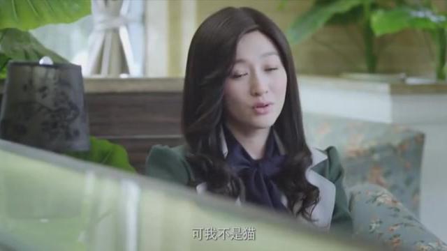 家庭情感!姐妹兄弟第18集:苦命鸳鸯终离散,小雨决定嫁正宇