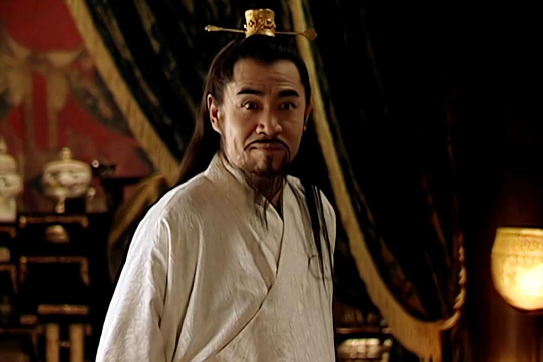5部没埋没的神作,9.7分的《大明王朝1566》,你在剧中能活几集?