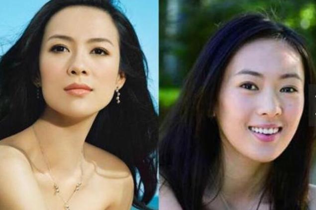 """潘粤明新剧搭档""""小章子怡"""",讲成功女性婚恋问题,剧情过于现实"""