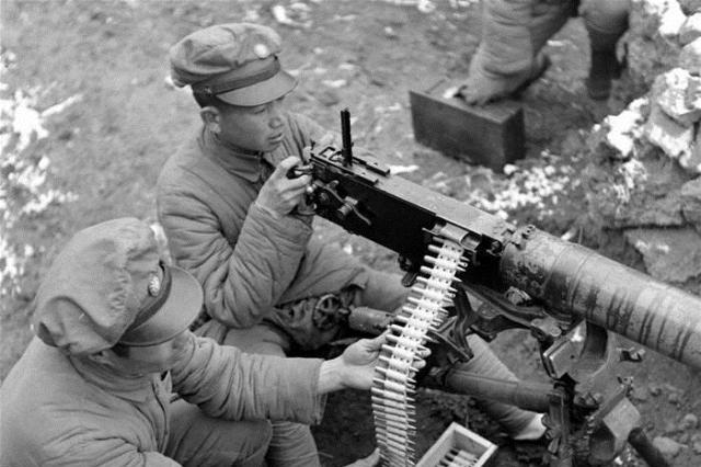 解放战争:辽沈战役时傅作义有60万大军,为何却不肯发兵相救?