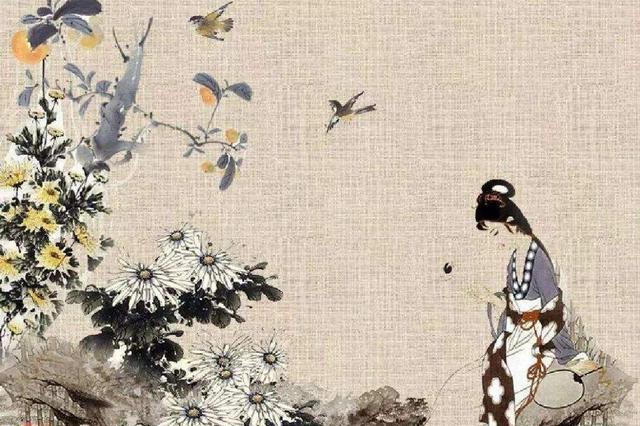 福建出土宋朝17岁贵妇墓,发现超薄短裙,颠覆人们对当时女性印象