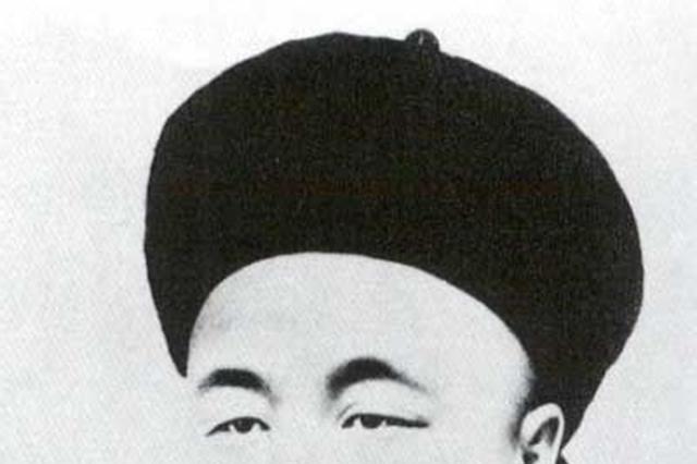百年之后打捞沉船,才明白邓世昌指挥致远舰撞向敌舰的真实用意