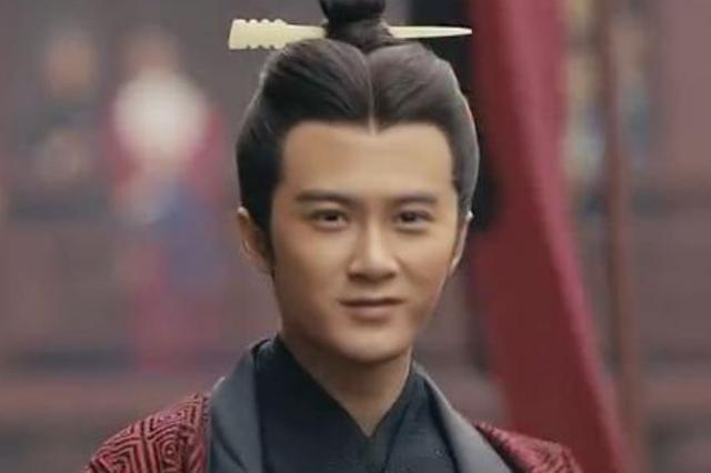 """三国时期的四位""""卫将军"""":除了姜维、司马昭,另外两人是谁?"""