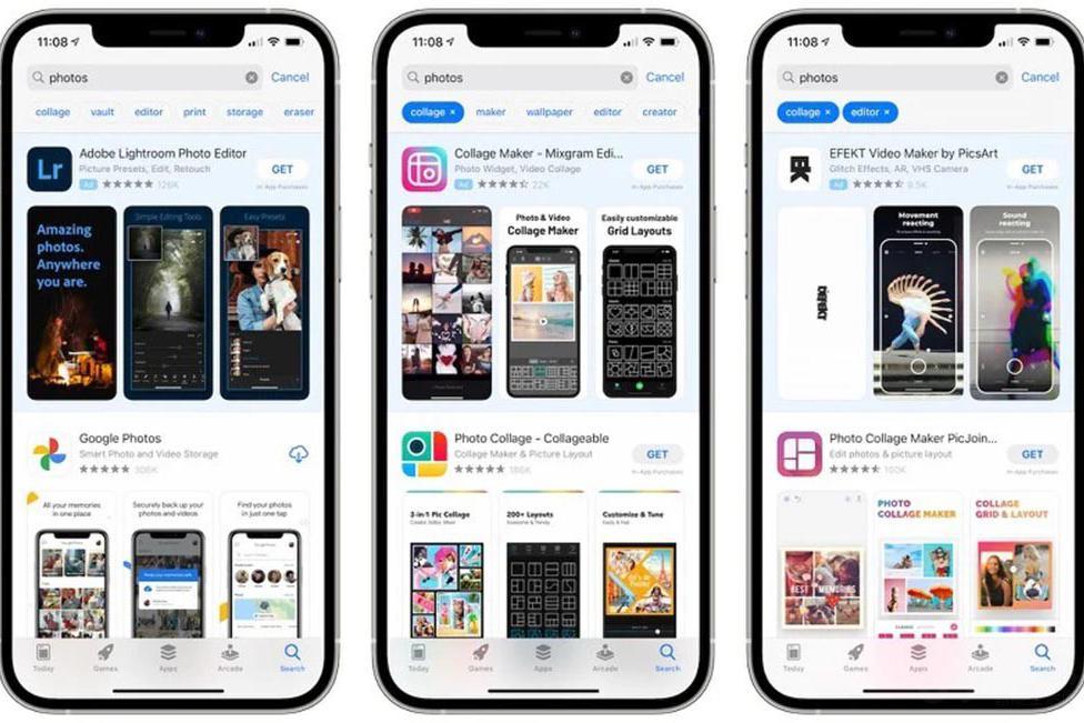 """苹果系统新增功能盘点可查找设备""""全家桶"""",营销广告噩梦来了"""