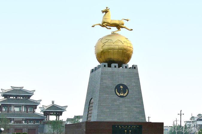 """四川这座城市 曾经做过省会 被誉为""""大熊猫的故乡""""却仅为五线"""