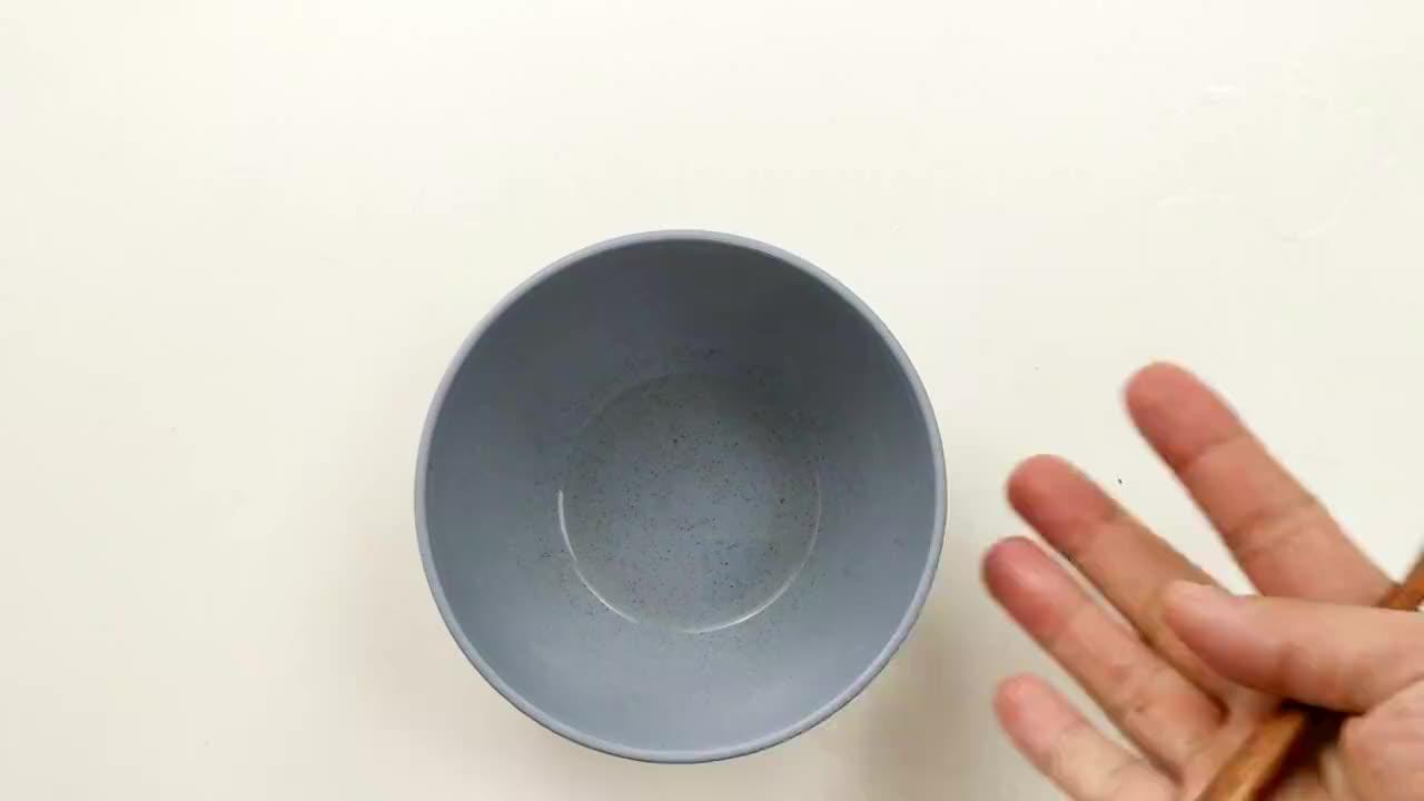 生姜红枣泡水喝,轻松去除体内湿气,看完告诉家里人