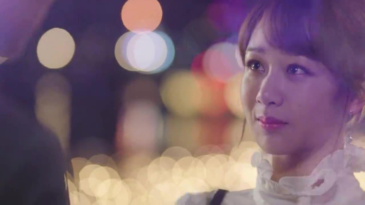 余生请多指教新预告来袭,肖战搭档杨紫,甜甜的爱情又来了