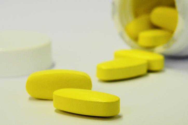 强生上半年营收下降3.8% 与欧盟的疫苗价格谈判陷入僵局