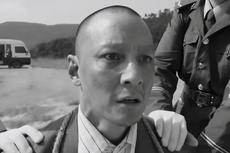 """46岁吴彦祖从颜王变成了""""苏大强"""",但谁说男神跌落神坛?"""
