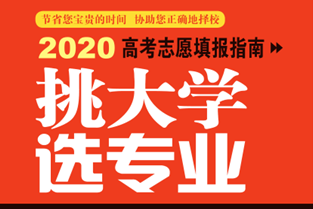 武书连2020年762所中国大学教师水平排行榜北大第一