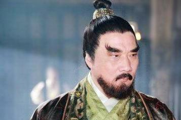 吴三桂手下第一谋士刘玄初:一条妙计差点灭掉清朝改变历史进程