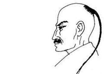 清朝人的发辫有多脏?有时候100天都不洗一次,味道使人难忘