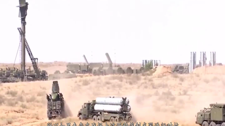 土耳其这招真够损的!送利比亚神秘武器对抗国民军,普京颜面尽失