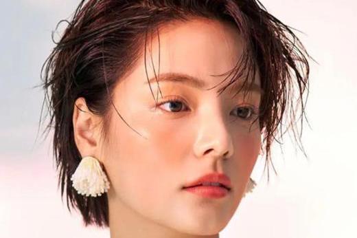 韩国知名女演员宋侑庭自杀身亡!享年26岁,疑患抑郁症太可惜